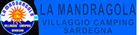 Villaggio Camping LA MANDRAGOLA